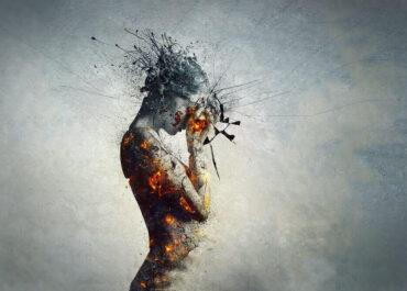 Психосоматика. Все болезни от головы?