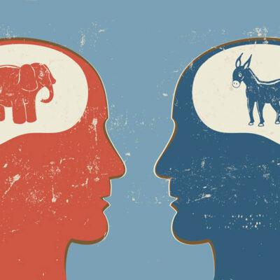 Когнитивные искажения: когда ваш мозг лжет вам