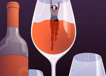 Лечиться ли женский алкоголизм?