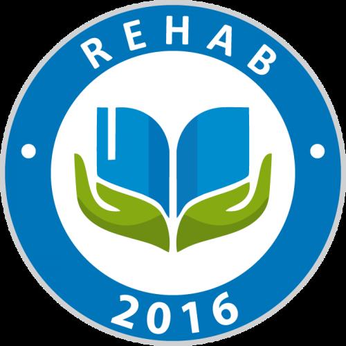 rehab_2016 (1)